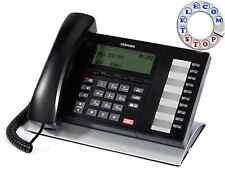 Toshiba DP5008F Telefono-Telefono-Include IVA e Garanzia -