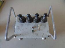 Wajax Remote Control For Hiab