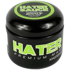 Hater Sause XXL Paintball Markierer Fett Tech-Size (4oz)