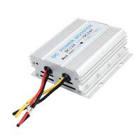 Adattatore di alimentazione per auto Inverter convertitore da 12 V a 24 V