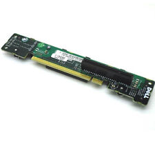 Dell Poweredge 2950 Centre Riser PCI-E MH180