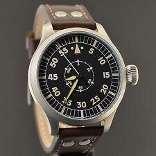 "Aristo vintage Laco 3h144a ""de tipo Navigator piloto made in Germany"