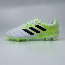 Adidas Football Boots Size UK 10 11 12 13 3 4 4.5 5 Boys Girls ⚽ COPA® 20.3 FG