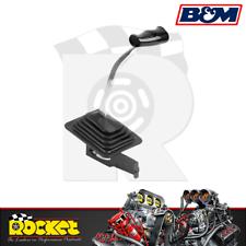 B&M Unimatic Shifter TH350/TH400/TH700/C4/C6/4L60E - BM80775