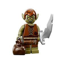 Lego Minifigures Series 13 Goblin FREE SHIPPING