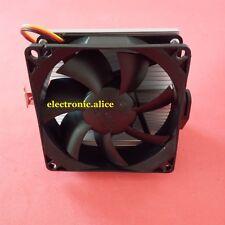 1pcs Aluminium Heat Sink Cooling Fan for 100W 150W 200W High Power Led Light