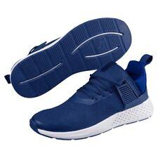 Puma Insurge Mesh Running Shoes Sneakers Jogging Shoes Shoes 367385