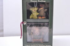 Pocket Dragons*HAPPY ENDING SET*no:13979