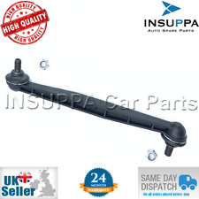VAUXHALL OPEL SAAB FRONT ANTI ROLL BAR STABILISER DROP LINK 350611