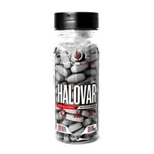 Purus Labs Halovar Muscle Builder (120 Tablets)