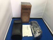 Yongnuo YN-560 II Speedlite Shoe Mount Flash-Brand New Boxed