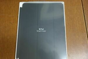 Apple iPad (9.7inch) Smart Cover White - Pink Sand - Red - Midnight Blue Air 1