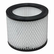 """Filtro lavabile LAVOR per bidone aspirapolvere """"Ashley"""" 1.0 - 200 - 310 - RIU"""