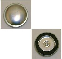 International Harvester Tractor 574,395,585,684,484,574 Fuel Cap colour may vary