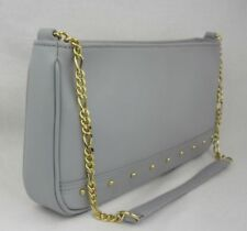 439a783954 Harrods Shoulder Bags