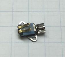 iPhone 4G Vibrator Motor