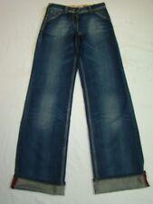 TOMMY HILFIGER JEANS BTS GABRIELLE PAN 496 176 NEW 85€€ jeans pants for children