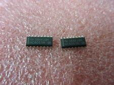 CD74HC4051M , 74HC4051 , IC Analog Multiplexer, SOIC-16 3 Per Sale. UK Stock