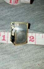 Vintage JBL Speaker Cabinet Collector's Pin new old stock
