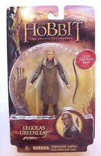Hobbit Lord of the Rings Bridge Direct LEGOLAS GREENLEAF Figure C-9 Mint MOMC