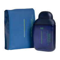CREATION LAMIS PURE BLUE EAU DE TOILETTE PERFUME SPRAY MEN BOYS 100ML