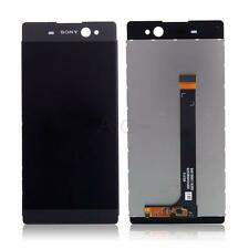 Black For Sony Xperia XA Ultra C6 F3212 LCD Display Touch Screen Digitizer US