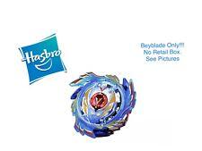 Hasbro Beyblade Burst Evolution Switch Strike Genesis Valtryek V3 God Valkyrie