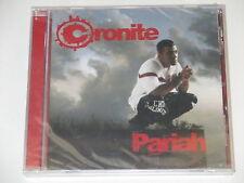 CD/SEALED NEU NEW/CRONITE/PARIAH/