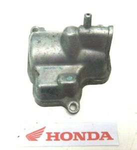 HONDA CBR 900 CBR900 FIREBLADE CARBURETOR CARB LEFT SIDE FLOAT BOWL 1996- 1997