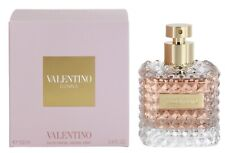 Valentino Donna 100mL EDP Spray Fragrance for Women COD PayPal