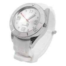GRINDER WATCH 2-in-1 Herb and Spice W/ Hidden Compartment to grind - WHITE
