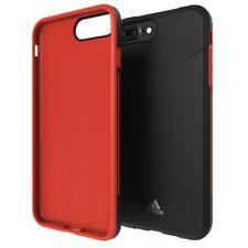 ADIDAS Originali DUAL strato Custodia rigida per iPhone Apple 8 7 6S 6 PLUS