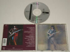 Jeff Beck/BLOW BY BLOW (Epic/469012 2) CD Album