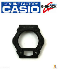 CASIO G-Shock GW-7900MS Original Black BEZEL Case Shell G-7900 GW-7900B