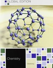 NEW 3 Days US Chemistry The Molecular Nature of Matter and Change 6E Silberberg