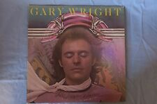Gary Wright The Dream Weaver VG+ 1975 Warner Brothers BS 2868