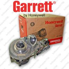 Turbolader MERCEDES-BENZ E-KLASSE A6460960499 2,2 Liter 102Ps - 150Ps E200 E220