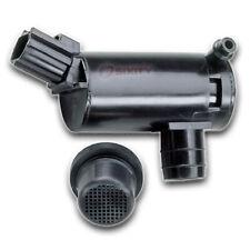 TRICO 11-521 Windshield Washer Pump - Wiper Fluid Windscreen wz