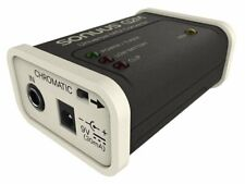 Sonuus Universal MIDI Converter Audio Interface - G2M V3
