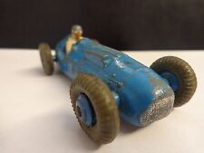 RARE COLLECTABLE TALBOT LAGO BY DINKY TOYS NO.230.