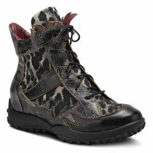 Spring Step L'Artiste Ileana-Leo Women's Boot