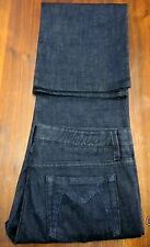 MJ MARC JACOBS (27) ANGELA 001 Stretch Low Rise Bootcut Black Jeans 32x30 Mint