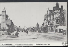 London Postcard - Rushey Green, About 1905 -   LC5763