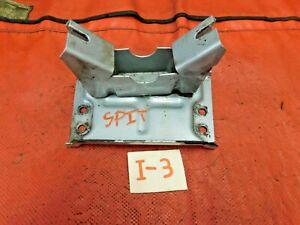 Triumph Spitfire, Spitfire 1500, Original Rear Transmission Mount Complete, !!