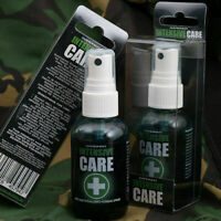 New Gardner Tackle Intensive Care Spray Mouth & Body Treatment - Carp Fishing