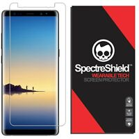 For Samsung Galaxy Note 8 Screen Protector Spectre Shield USA