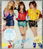 ORANGE CARAMEL-LIPSTICK-JAPAN CD B63