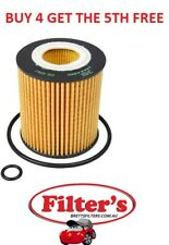 OIL FILTER FOR MAZDA TRIBUTE 2.3L PETROL 4WD ACYL 2004-2008