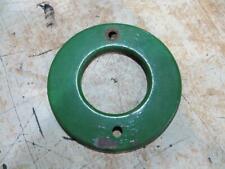 John Deere Lp Gas Fuel Tank Gauge Trim Ring A4905r 50 60 70 520 620 720