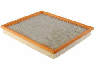 For 2004-2010 Infiniti QX56 Air Filter Denso 24697PW 2005 2006 2007 2008 2009